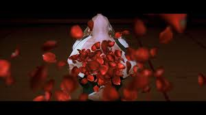 american beauty essay beauty jane martin essay us what do roses  big dreams tiny pocketbook american beauty so last semester for my film class we had to