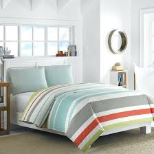 th king size duvet covers target uk cover blue king size duvet cover sets argos covers blue brown canada plain blue king size duvet cover dimensions