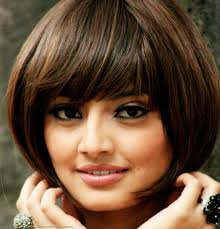 Short Hair Style For Girls ideas about indian hairstyle for girls undercut hairstyle 6585 by wearticles.com