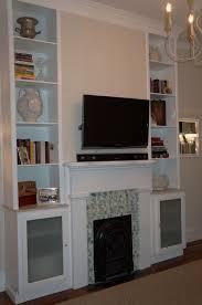 Floor To Ceiling Garage Cabinets Floor To Ceiling Garage Cabinets Home Design Ideas