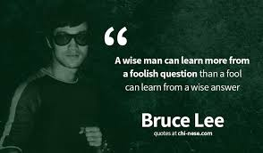 Bruce Lee Water Quote Unique Bruce Lee Quotes Motivational Be Like Water Quote