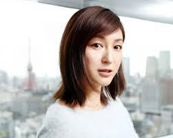 広末涼子の映画別かわいい髪型画像まとめ Chicks Talk