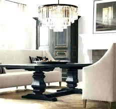 home goods chandeliers chandeliers design amazing home goods