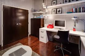 architect home office. contemporary home office ideas 25 inspirations showcasing hot trends architect