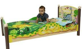 dinosaur toddler bed set bedroom photo the good dinosaur toddler bed set sheet