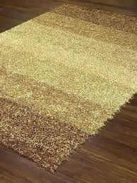 rug on carpet pad area rug carpet pad area rugs and carpets area rugs carpet pads rug on carpet pad