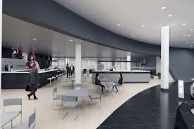 20m flagship audi centre to create 20 new jobs motorhub dublin is set to be the home of audi s largest retail and after s service centre in