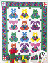 Animal Quilt Patterns Impressive Animal Quilt Patterns Baby Quilt Patterns With Animals Kids