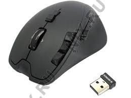 making wired usb wireless robotshop forum old or cheap wireless usb mouse like o click or simillar