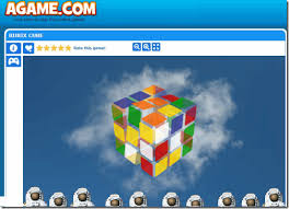 online cube 5 free websites to play rubiks cube online