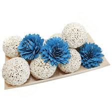 Decorator Balls 100 best Scented Decorative Balls images on Pinterest Au Balls 54
