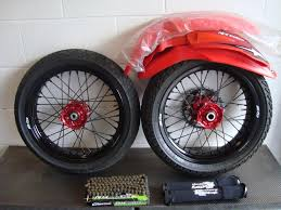 xr650r supermoto wheels xr650r supermoto pinterest wheels