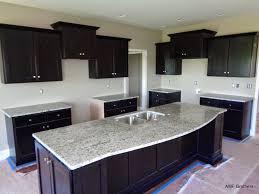 Kitchens With Giallo Ornamental Granite Giallo Ornamental Light Mahomet Il Amf Brothers