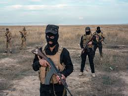 isis main office. Isis Main Office. Recommended Stories Office