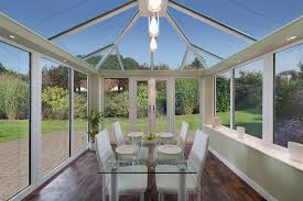 roof lighting design. Conservatory Roof Lighting, Lighting Lights, Conservatories Design