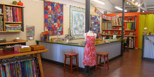 quilt store - Google Search | Quilt Shoppe | Pinterest | Layouts ... & quilt store - Google Search Adamdwight.com