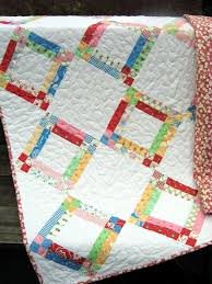 16 best Honey Bun Quilts images on Pinterest | Craft ideas, Bebe ... & A Little Bit of Honey QUILT PATTERN.....ONE HONEY BUN or Adamdwight.com