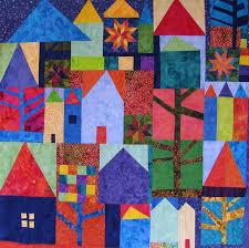 185 Best 1st Grade Art Lessons Images On Pinterest  Elementary Four Squares Treehouse