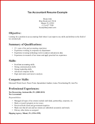 Accounting Resume Templates Microsoft Word Cpa Cpr