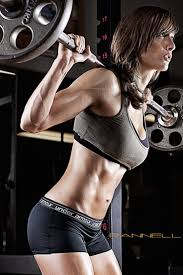 341 best images about Weightlifting on Pinterest