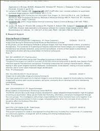 Non Profit Budget Template Beautiful Example Grant Proposal For Non