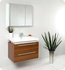 contemporary vanities for bathrooms coolest floating bathroom vanity sinkodern floating bathroom vanity wall mounted