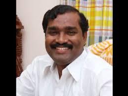 ஆடிட்டர் ரமேஷ் படுகொலை தமிழக அரசுக்கு விடப்பட்ட சவால்