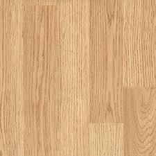 laminate flooring texture. Fine Flooring COLOR Natural Somerset Oak To Laminate Flooring Texture V
