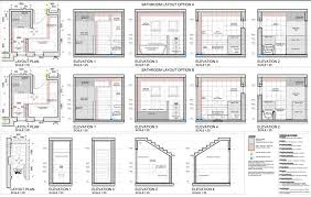 small bathroom floor plans shower only. Large Size Of Uncategorized:small Bathroom Floor Plans With Amazing Master Shower Small Only S