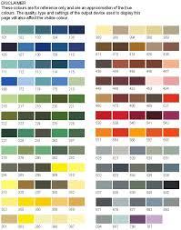 Jotun Color Chart 2017 Jotun Exterior Color Chart Bedowntowndaytona Com