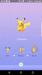 Baby Pokemon Info And Tips For Pokemon Go Cnet