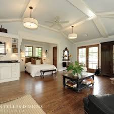 What Is An InLaw Suite And How Much Does It Cost  Budget DumpsterInlaw Suite