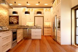 bathroom remodeling in chicago. Kitchen Makeovers Affordable Remodel Bathroom Remodeling Chicago Budget Companies In