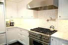best under counter lighting. Charming Best Under Cabinet Lighting Lovely Recessed Puck Lights Or . Counter