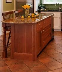 For Kitchen Island Custom Kitchen Islands Kitchen Islands Island Cabinets