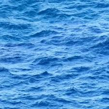 seamless dark water texture. Ocean, Sea Water Textures Seamless - 68 Dark Texture E