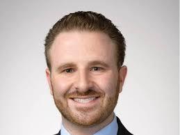 Joe Gale Announces Run For Governor, Sean Gale For U.S. Senate ...