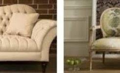 Parker Furniture Seneca Pa Fabulous Up To f Hooker Furniture