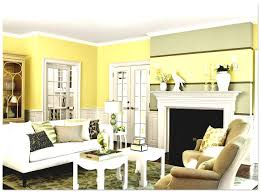 Warm Cozy Living Room Warm Cozy Living Room Color Ideas Paint And Inspiration House