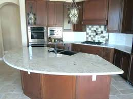 can you resurface granite countertops can you refinish granite resurfacing granite countertops with concrete refacing granite
