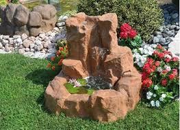 Cascate Da Giardino In Pietra Prezzi : Cascate pollice verde store prezzi bonsai vasi
