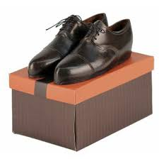 desk for office. Wingtip Shoes Paperweight Desk For Office
