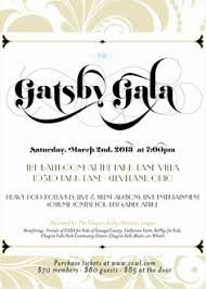 gala invitation wording 72 best scott event invite images gala invitation invitations