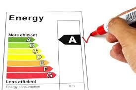Home <b>Heating</b> Systems - <b>5 Smart</b> Options - Bob Vila