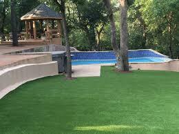 Artificial turf backyard Low Maintenance Residential Artificial Grass Dallas Yelp Nexgen Lawns Artificial Grass Dallas Fake Grass In Dallas Tx