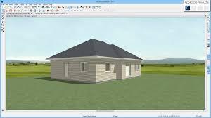 Chief Architect Home Designer Architectural  Dvd Ashampoo - Chief architect home designer review