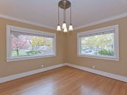 Marvelous 10 Best Colors Paint Interior House Sell Simple