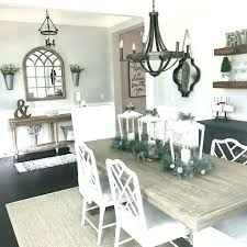 area rug under dining room table rugs ideas attractive on carpet and best no for