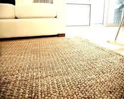 jute sisal rugs jute area rugs outstanding coffee tables what is a sisal rug jute rug jute sisal rugs