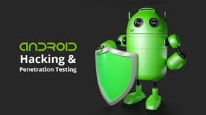 Image result for android pentester